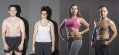Lose Weight The Easy Way With Proof