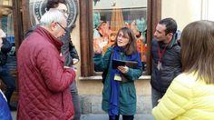#Torino #tour #Bogianen