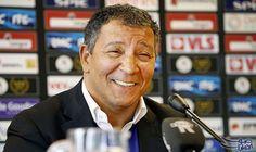 مدرب الجزيرة يؤكد أن حسم الدوري يغير الخطط الآسيوية: أوضح هينك تين كات، مدرب فريق الجزيرة لكرة القدم، أن اقترابهم من التتويج بلقب دوري…