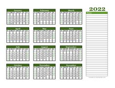 Downloadable Calendars 2022 2016 Yearly Calendar, 2015 Calendar Printable, Yearly Calendar Template, Blank Monthly Calendar, Excel Calendar, Holiday Calendar, Jewish Calendar, Christmas Abbott, Christmas Eve
