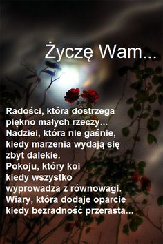 Stylowi.pl - Odkrywaj, kolekcjonuj, kupuj Best Christmas Quotes, Funny Photos Of People, Soul Healing, Something To Remember, Motto, Good To Know, The Funny, Quotations, Psychology