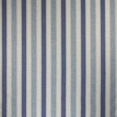 Warwick Fabrics : AXELLA, Colour DENIM