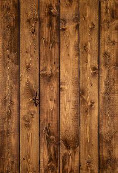 Holz Wallpaper, Dark Wood Wallpaper, Funky Wallpaper, Mobile Wallpaper, Ceiling Texture Types, Wood Floor Texture, Tiles Texture, Dark Wood Texture, Wooden Textures