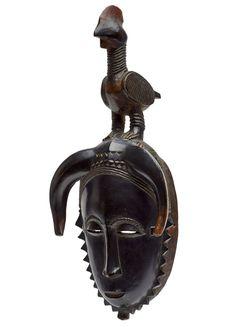 -yaure-mask-wood-37-5-cm-ivory-coast-female-ovale-face-with-1389782173903017.png (800×1111)