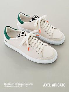 50+ Sneakers, Plimsolls and Slip Ons