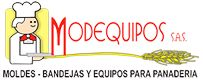 MODEQUIPOS S.A.S.