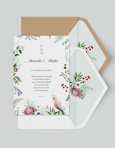 romantic_summer_01 Save The Date Wedding, Graphic Design Inspiration, Romantic, Summer, Mexican Invitations, Beach Weddings, Silver Anniversary, Mexican Weddings, Simple Weddings
