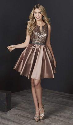 Cute Prom Dresses, Elegant Dresses, Homecoming Dresses, Sexy Dresses, Nice Dresses, Fashion Dresses, Summer Dresses, Formal Dresses, Party Dresses