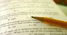 How to keep calm during an exam ? ✌️👍✌️  #ExamMotivation #ExamPreparation #ExamTips