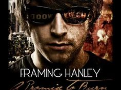 Framing Hanley-Weight of the World