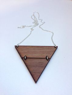 laser cut jewelry, so simple                                                                                                                                                                                 More