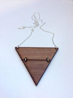 laser cut jewelry, so simple