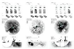 wpid-photo-10-nov-2011-2328.jpg (1280×850)