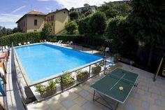 Hotel Crotto del Misto, Lezzeno, Italy - Booking.com