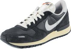 De 25 beste afbeeldingen van Nike schoenen | Nike schoenen