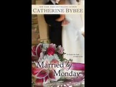 Married By Monday  ( The Weekday Brides #2 ) by Catherine Bybee Audiobook