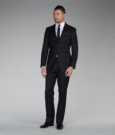 Armani Suit  http://www.armani.com/us/giorgioarmani/suit_cod49121066hk.html