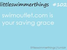 I use this website for every swim thing in my life Swimming Humor, Swimming Diving, Keep Swimming, Swim Team Quotes, Swimmer Memes, Swimming Motivation, Swimmer Problems, Swim Mom, Competitive Swimming