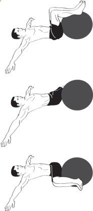 Drive the Ball Longer With Our Golf Workout Routine   Mens Fitness