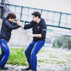 Workshop, Martial Arts, Couple Photos, Couples, Couple Shots, Atelier, Work Shop Garage, Couple Photography, Couple