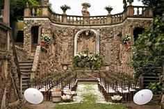 Best Wedding Chateau In France Wedding Venues France And