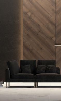 Fine Design website cover scene