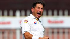 Yasir Shah Pakistani Leg spin bowler was born on 2 may 1986 in swabi KPK. Yasir Shah Banned for 3 Months in Dope test Positive. Yasir shah is a great young spinner .He spin the magically and recent…