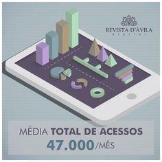 Garantimos a visibilidade da sua marca! . Entre em contato para mais informações 19 3329-7741 ou 9.8202-7373 - contato@revistadavila.com.br . Acesse: http://ift.tt/1UOAUiP . #anuncieaqui #blogindaiatuba #blogvariedades #campinas #colunas #colunasocial #facapartedessetime #indaiatuba #informações #itu #itupeva #midiavirtual #noticias #revistadavila #revistadevariedade #revistadigital #revistaeletronica #revistaindaiatuba #revistaindaiatubaeregiao #revistaonline #salto #sorocaba #sp