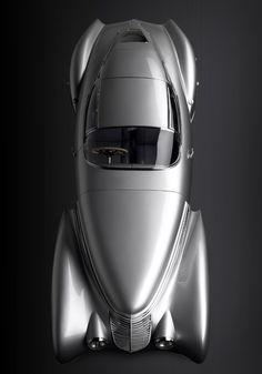 """Hispano-Suiza H6C """"Xenia"""" 1937 España"""