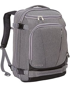 eBags TLS Mother Lode Weekender Convertible Junior  (Click Visit for aff Link to buy on Amazon)