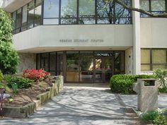 Perkins Student Center