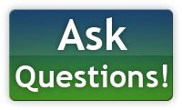 Click here to get your marijuana growing questions answered!