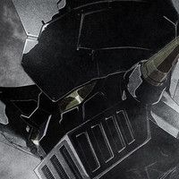 """Crunchyroll - Annecy Film Festival Announces """"Mazinger Z: The Movie"""" First Footage Premiere with Go Nagai"""