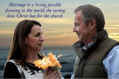 Psalms, Christ, Marriage, World, Pictures, Valentines Day Weddings, The World, Mariage, Wedding