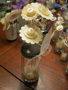 repurposed salt shaker