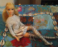 Vintage TNT P. J. Live Action, Barbie Dolls, Best Friends, Vintage, Beat Friends, Bestfriends, Vintage Comics, Barbie Doll, Primitive