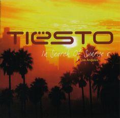 Tiesto - In Search Of Sunrise 5: Los Angeles  Style: #ProgressiveHouse / #ProgressiveTrance Label: Songbird Released: 25.04.2006    Download Here CD1 01. Conil - Malibu Beach (2:24) 02. Mark Norman pres. Celine - Colour My Eyes (6:24) 03. Late Night Alumni - Empty Streets (Haji & Emanuel Remix) (5:40) 04. Electro-Prompt - Beside Me (Gothek D.C. Remix) (5:16) 05. Fonzerelli - Moonlight Party (3:27) 06. Leama & Moor - Everything Matters (Matthew Dekay Rem