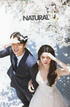 wedding photography tips and guide Pre Wedding Shoot Ideas, Pre Wedding Poses, Pre Wedding Photoshoot, Wedding Couples, Korean Couple Photoshoot, Photoshoot Ideas, Korean Wedding Photography, Couple Photography, Photography Tips