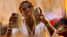I'm A Young Thug Fan And Proud Of It! - http://wp.me/p67gP6-3Yz