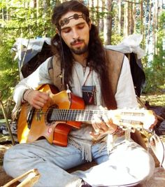 The hippie (or hippy) subculture was originally a youth movement that arose in the United States during the mid-1960s and spread to other countries around the world. Description from crystalinks.com. I searched for this on bing.com/images