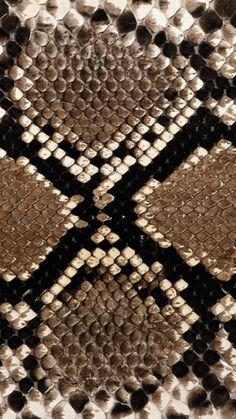 iphone wallpapers on pinterest snake skin geometric