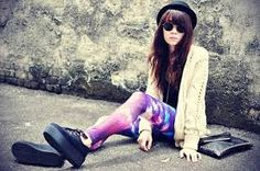 Image result for girls style