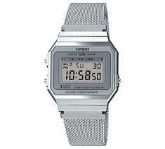 Casio is one of our favorite watch brands for men. We provide you with a huge variety of men's Casio watches ranging from vintage ones to newer models. Here you will find models such as the G-shock, W & others. Buy your first CASIO watch NOW! Casio Gold, Casio G-shock, Casio Watch, Retro Watches, Vintage Watches, Watches For Men, Wrist Watches, Casio Edifice, G Shock