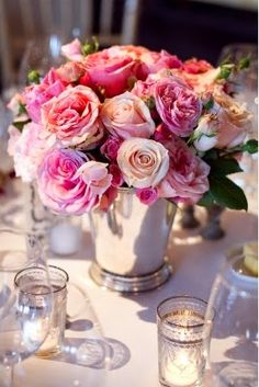 candle and lantern wedding decor washington dc wedding.htm 14 best julep cup wedding ideas images wedding  mint julep cups  14 best julep cup wedding ideas images