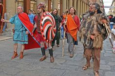 Museo Civico Archeologico di Bologna #invasionidigitali