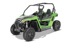 New 2015 Arctic Cat Wildcat Trail ATVs For Sale in California. 2015 ARCTIC CAT Wildcat Trail, Largest selection of used inventory & the world's largest powersports dealer! For the best pricing & financing call us today! WE WON'T BE BEAT!