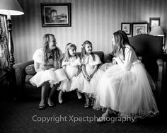 Wedding Photographers South Wales, Wedding Photographers Cardiff, De Courcey's Manor Wedding, Wedding Photography,