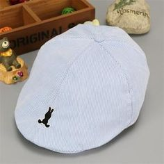 661339ccb5db0 Rocco Hat. Baby Boy HatsBeretCute BabiesSun HatsKids ...