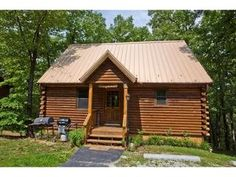 1000 images about branson on pinterest log cabins for Branson condos and cabins for rent