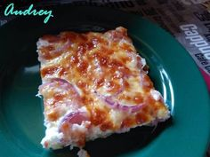Töki pompos Thing 1, Lasagna, Bacon, Pizza, Lunch, Dinner, Breakfast, Ethnic Recipes, Infinity